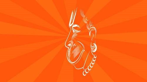 Hanuman Mantra For Black Magic Removal - Vashikaran Prayog