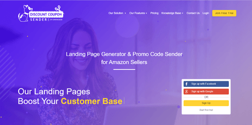 10 Proven Tips to Skyrocket your Amazon Conversion Rate