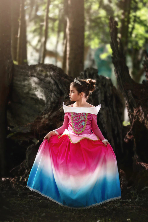 Toddler Girl Costumes and Girls Summer Dresses