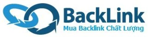 Mua Backlink's COVER_UPDATE via Mua Backlink
