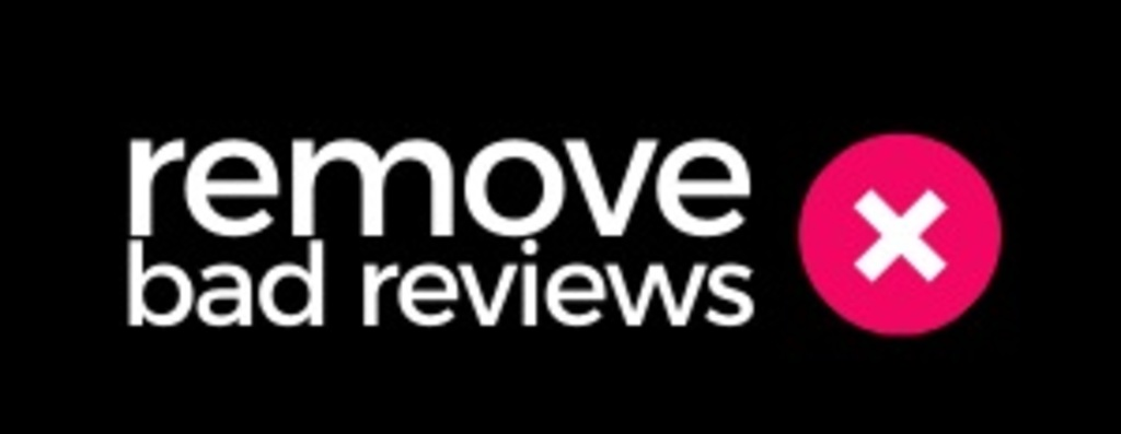 Remove Bad Reviews via Hide Bad Reviews