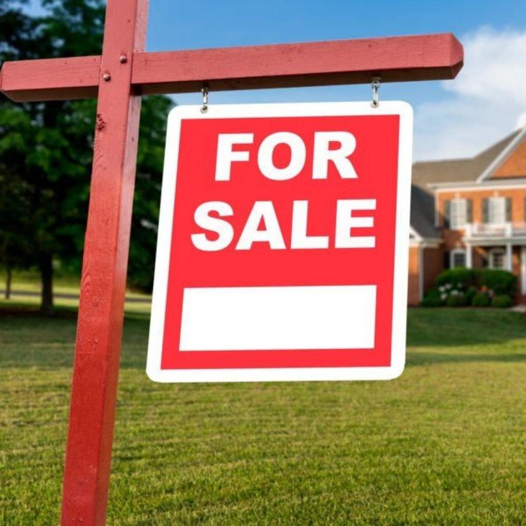 7Webb Real Estate via 7Webb Real Estate | Dennis Webb
