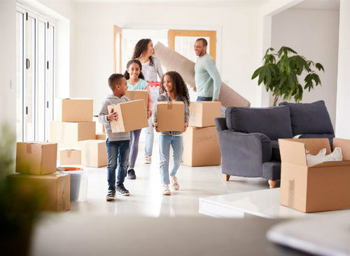 If you are looking for #movers & #removals in Melbourne. #CB... via Ellie Stewart