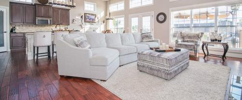 Flooring Ideas that Increase the Value of Your Home | FastExpert