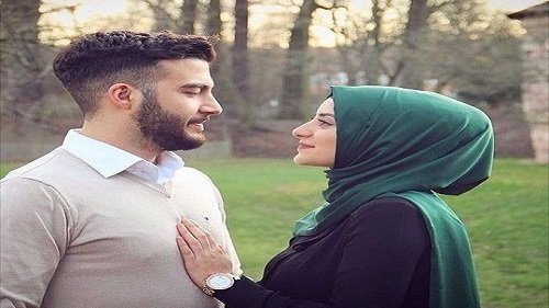 Dua To Control Your Wife - Dua To Make Your Wife Love You