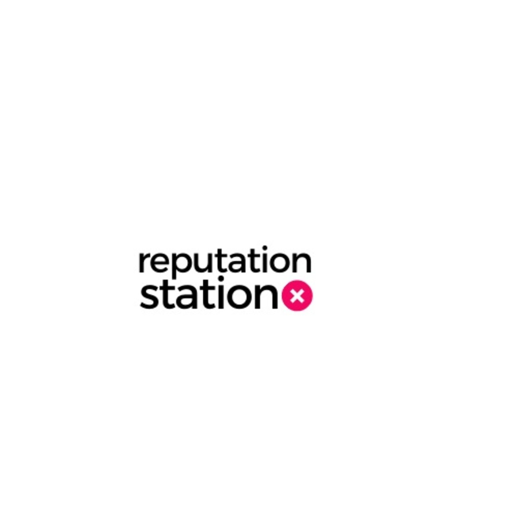 Reputation Company - Reputation Ace - 0800 088 5506 - Online... via Reputation Company