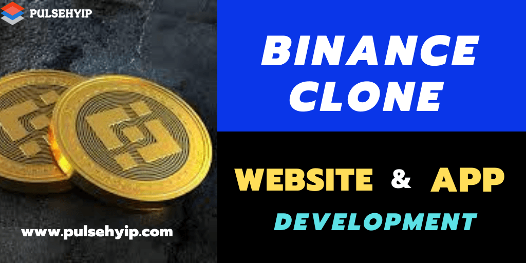 A binance is the most popular crypto exchange platforms that... via Leesa daisy