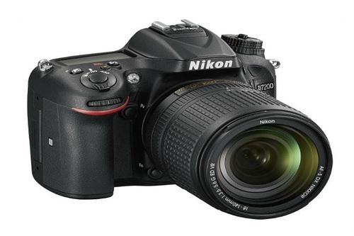 Top 5 Digital Cameras of August 2020                                                                                  #Digital                                          #Cameras                                         A p... via jackson Henry