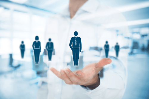 Things You Should Know Before Looking For Recruitment Solutions for Your Business