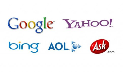 Search Engine Submission Sites List 2020