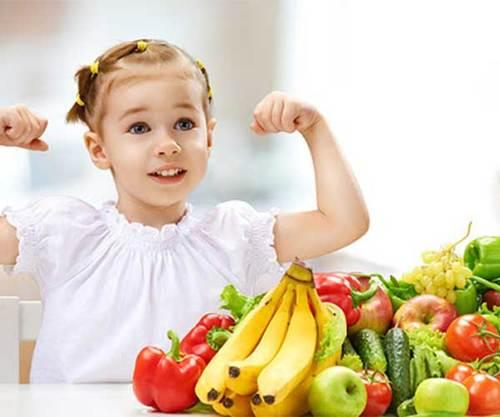 Điểm mặt 4 loại thực phẩm tăng chất nhờn cho khớp hiệu quả
