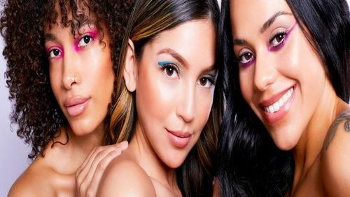 BeautyfixMedspa's COVER_UPDATE via BeautyfixMedspa
