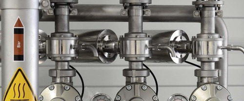4 Plumbing Upgrades Tips That Increase Home Value in Chicago