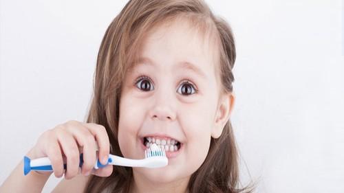 Kids Dentist Richmond Hill - Arenson Dental & Associates via arensondental