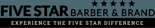 Barber Shop | Cosmetology Academy | Barbershop & Cosmetologist in Rialto CA