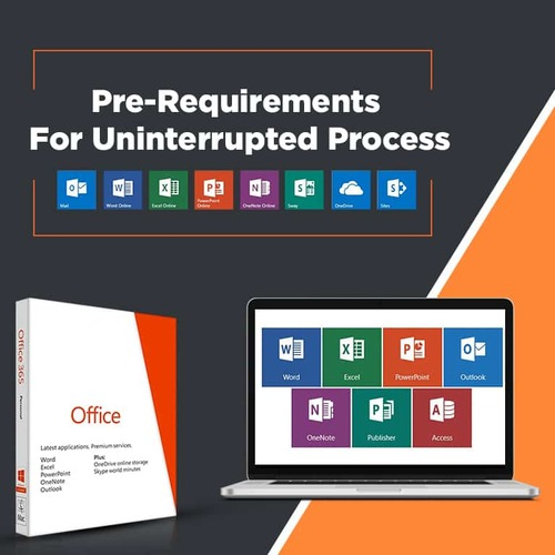 Office 365 Download : Microsoft Office Download | Office 365 Login