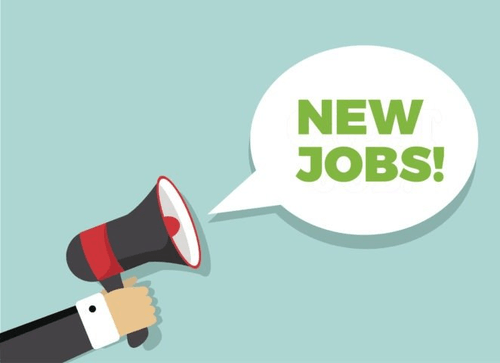 Use Free Job Alert Service to Find the Best Jobs in India