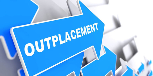 Check Out How Outplacement Services Benefit Your Organization? - knowledge Hub