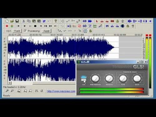 #Software #VocalRemover                                      #Software                                                                          source via Bobby clarke