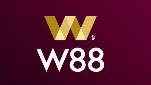 Link W88 Mới Nhất's COVER_UPDATE via Link W88 Mới Nhất