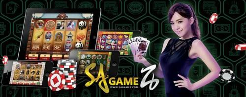 SAGAMEZ's COVER_UPDATE via SAGAMEZ