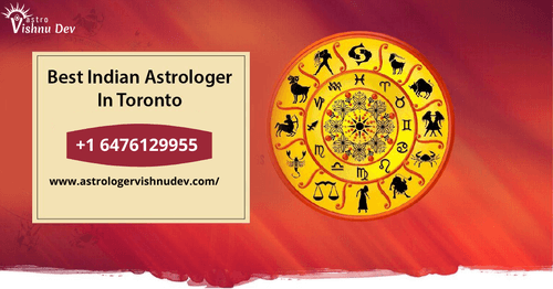 Counsel An Astrology Expert In Regards To The Resolution Of Your Countless Problems.