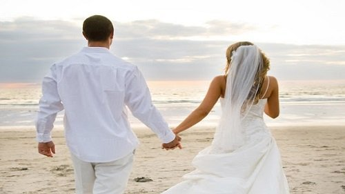 Dua To Bring Wife Love Back - Islamic Dua To Get Your Wife Back
