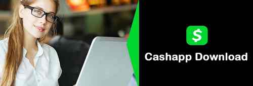 The process to Download Cash App is the easiest way possible