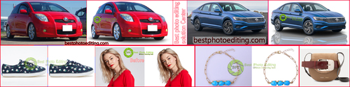 best photo editing's COVER_UPDATE via best photo editing