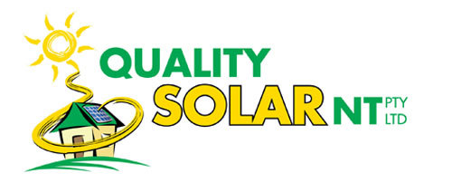 LG Commercial Solar Panels | Quality Solar NT