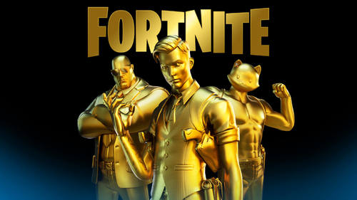 #Acquire the #Fresh,                                      #Energy  #Fortnite                                                                          source :- via Bobby clarke