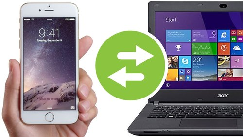 #iPhone #Transfer                                      #Photos #Windows #PC                                                                          source :- via Bobby clarke
