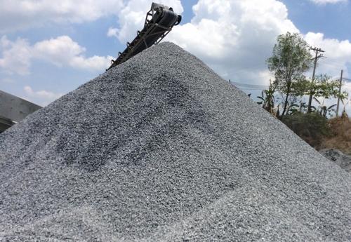 Báo giá đá xây dựng mới nhất cập nhật mới nhất đơn báo giá c... via Thanh Ha