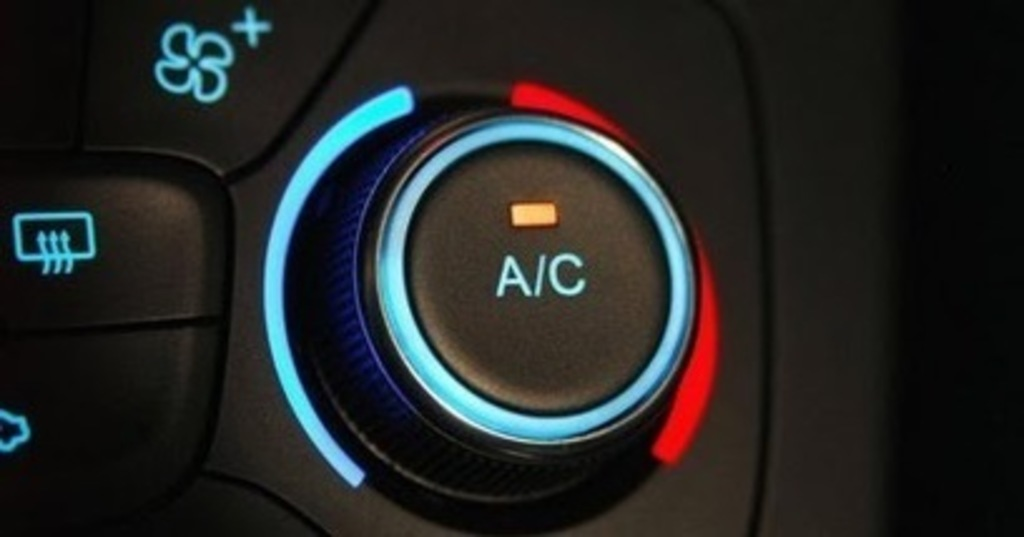Best Auto Air Conditioning Repair Service via JM Automotive