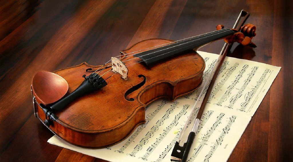 Violin Classes in Dubai book online for all ages via pursueit
