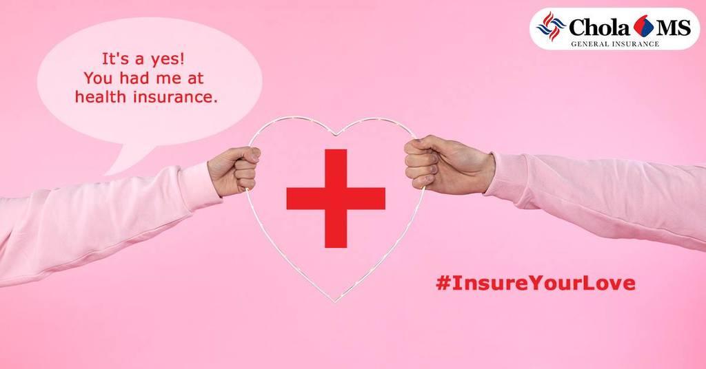 Buy Critical Healthline Insurance Policy for Family | Chola ... via Chola Insurance