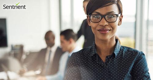 Whistleblower Training Course for Employees Australia | Sentrient
