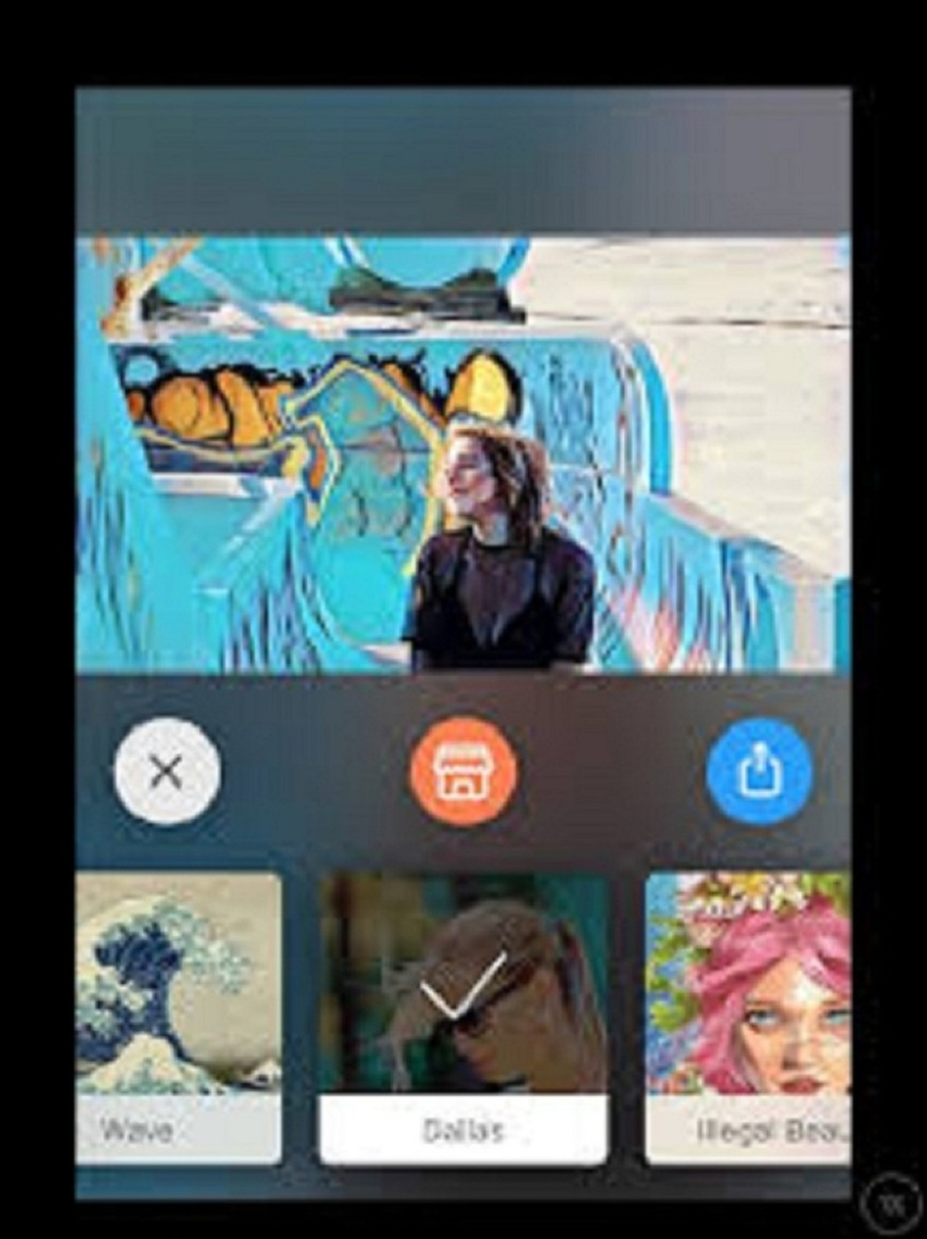 Best iOS Photo Editing Apps For Photographers & Artists                                                                                  Now... via Alice John