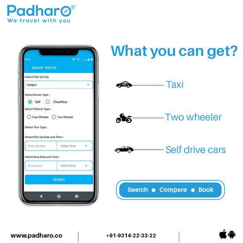 What is Padharo Offering For Your Rajasthan Trip via Padharo Rajasthan