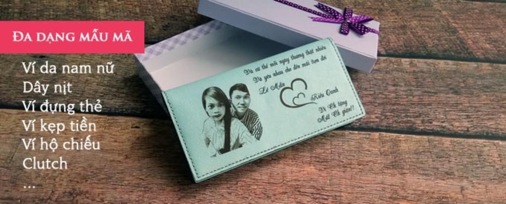 19+ quà tặng sinh nhật cho bạn gái rẻ tiền mà ý nghĩa via Shop Quà Tặng Legonna