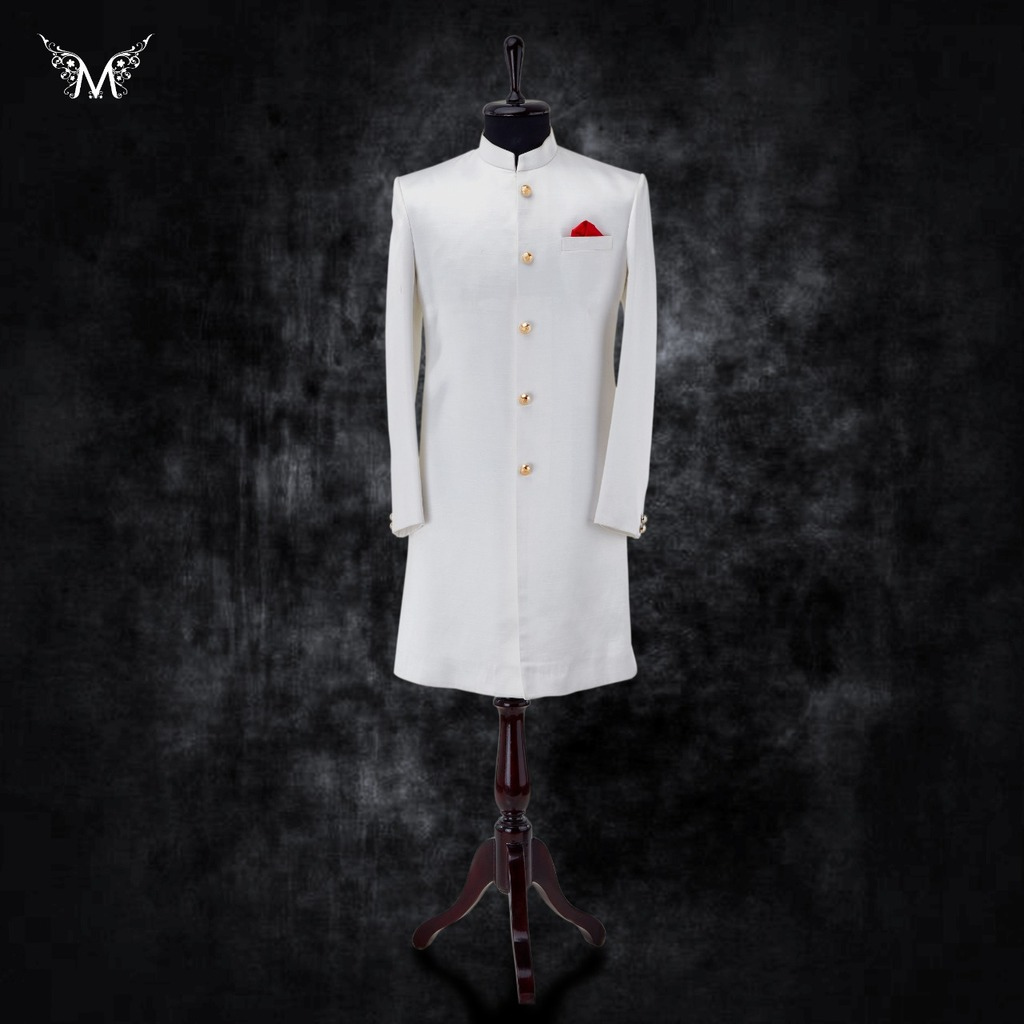 All the to-be handsome grooms!                                         Flaunt your charisma with thi... via Meraj ek pehchaan