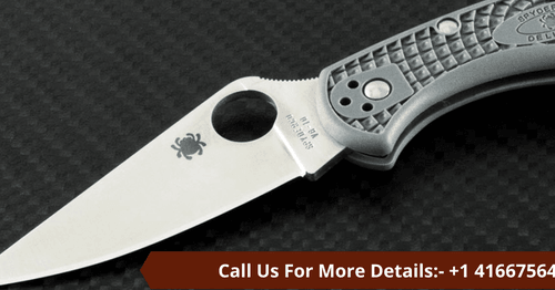 Pocket Knives Buy Wholesale For The Discriminating knife Lover That Desires The Absolute Best!