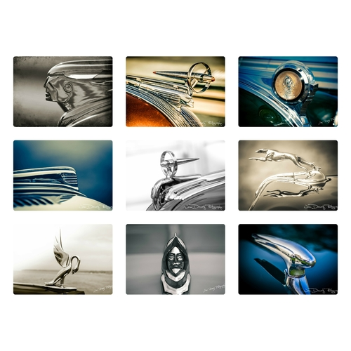 What is a Photographic Typology?                                                                          A photographic typology is... via Jon Davatz Photo