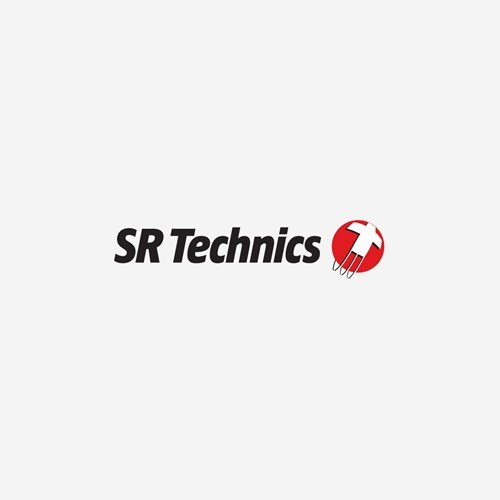 groWING.aero takes over the design engineering department of SR Technics Latest News