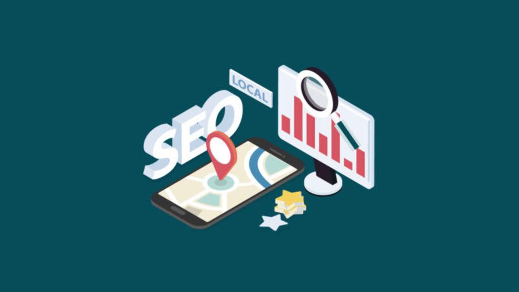 Wirkungsvolle SEO-Beratung - SEO-Knowhow direkt vom Profi. via SEO Organic