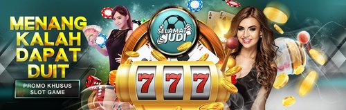 Slot gambling games are never empty of visitors and people w... via slotonlinemo