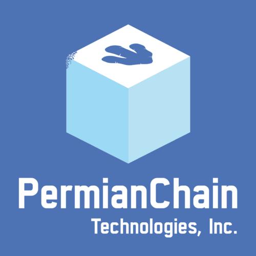 Natural Resources Tokenization Platform - PermianChain Technologies, Inc.