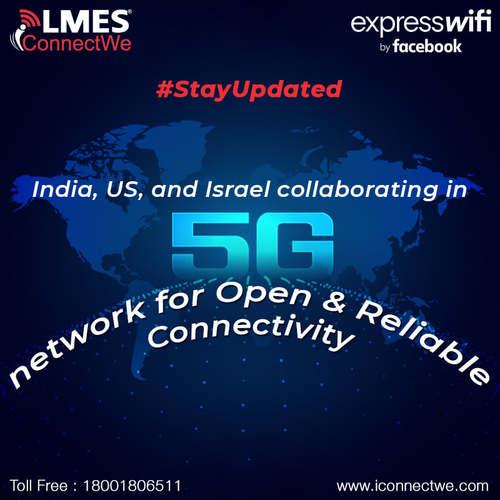 Best Internet Service Provider In Rajasthan via Rajesh Kaul