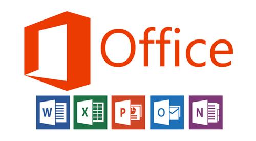 Office.com/setup - Enter Product Key - www.office.com/setup