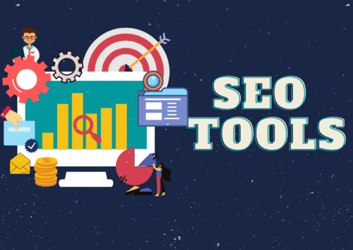 6 Powerful SEO Tools You Need for Internet Marketing Now